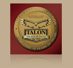 Talon: The Classic Collection