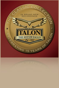 Talon - The Classic Collection