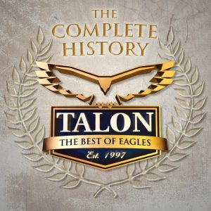 Talon_23300_Cd Front