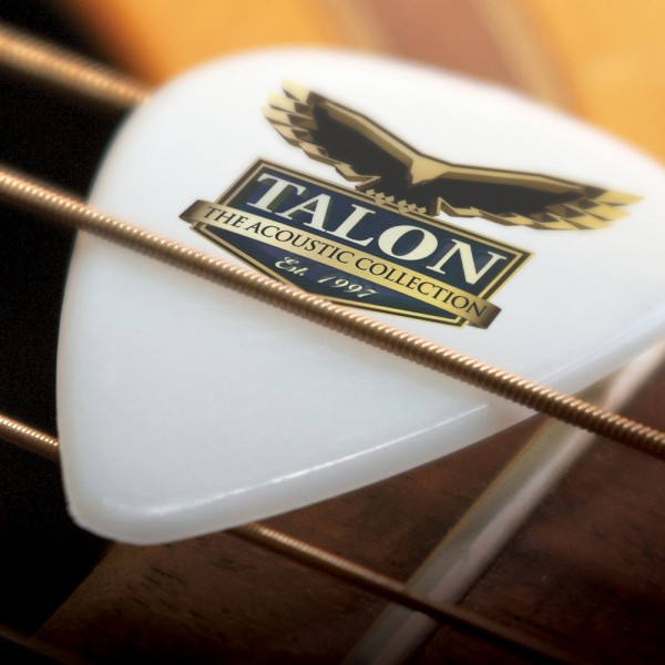 Talon_Acoustic_1400sq