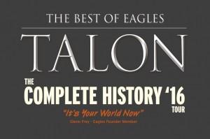 talon new back 2016 (2)